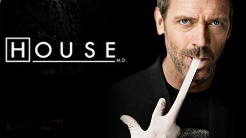 смотреть онлайн доктор хаус 1 сезон онлайн: