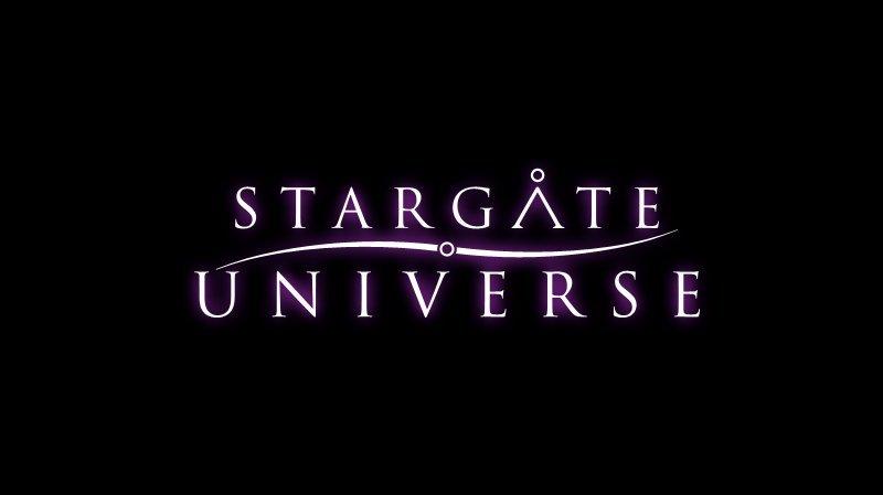 звёздные врата вселенная смотреть онлайн: